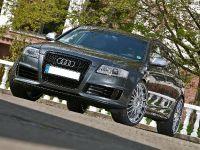 Schmidt Revolution Audi RS6, 2 of 7