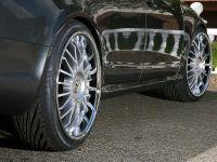 Schmidt Revolution Audi RS6, 6 of 7