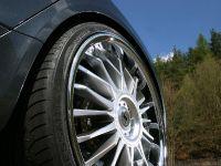 Schmidt Revolution Audi RS6, 7 of 7