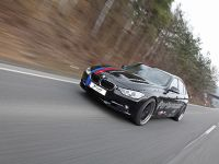 Schmidt Revolution BMW 335i F30 , 1 of 14