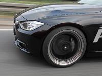 Schmidt Revolution BMW 335i F30 , 9 of 14