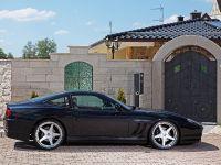 Schmidt Revolution Ferrari 575M , 3 of 12