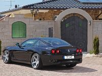 Schmidt Revolution Ferrari 575M , 4 of 12