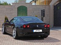 Schmidt Revolution Ferrari 575M , 5 of 12