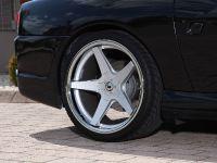 Schmidt Revolution Ferrari 575M , 9 of 12