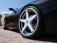 Schmidt Revolution Ferrari 575M , 11 of 12