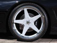 Schmidt Revolution Ferrari 575M , 12 of 12