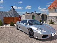 Schmidt Revolution Ferrari F360 , 1 of 15
