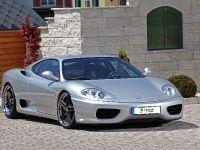 Schmidt Revolution Ferrari F360 , 2 of 15