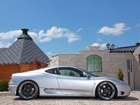 Schmidt Revolution Ferrari F360 , 3 of 15
