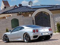 Schmidt Revolution Ferrari F360 , 5 of 15