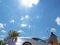Schmidt Revolution Ferrari F360 , 7 of 15