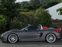 Schmidt Revolution Porsche Boxster, 4 of 14