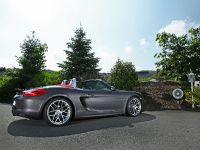 Schmidt Revolution Porsche Boxster, 6 of 14