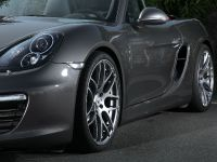 Schmidt Revolution Porsche Boxster, 8 of 14