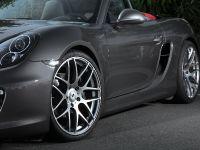 Schmidt Revolution Porsche Boxster, 9 of 14