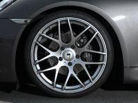 Schmidt Revolution Porsche Boxster, 12 of 14