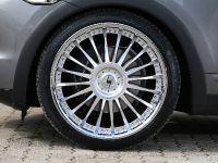 Schmidt Revolution Porsche Cayenne, 3 of 9