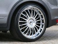 Schmidt Revolution Porsche Cayenne, 4 of 9