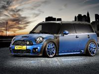 thumbnail image of Schmidt Revolution STREETWORKER MINI Clubman