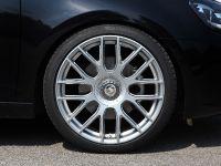 Schmidt Revolution Volkswagen Golf 6 GTI Convertible, 5 of 6