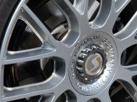 Schmidt Revolution Volkswagen Golf 6 GTI Convertible, 6 of 6
