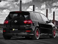 thumbnail image of Schmidt VW Golf V GTI