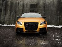 Schwabenfolia Audi RS3 Gold Orange, 2 of 13