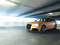 Schwabenfolia Audi RS3 Gold Orange, 7 of 13