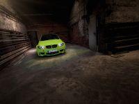 Schwabenfolia BMW 1M Coupe, 2 of 8