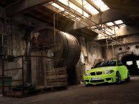 Schwabenfolia BMW 1M Coupe, 3 of 8
