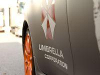 thumbnail image of Schwabenfolia Mitsubishi Lancer Evo X