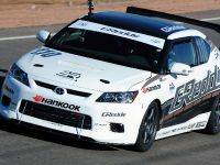 Scion FR-S Pikes Peak, 5 of 6