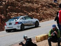 Scion FR-S Pikes Peak, 6 of 6