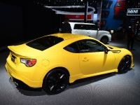 thumbnail image of Scion FR-S Release Series 1.0 New York 2014