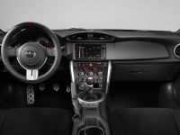 Scion FR-S Release Series 1.0, 3 of 7