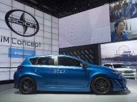 thumbnail image of Scion iM Los Angeles 2014
