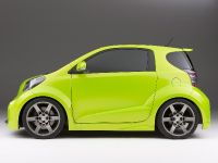 Scion iQ Concept, 51 of 53