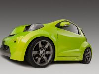 Scion iQ Concept, 47 of 53