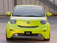 Scion iQ Concept, 39 of 53