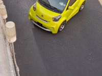 Scion iQ Concept, 34 of 53