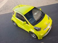 Scion iQ Concept, 27 of 53