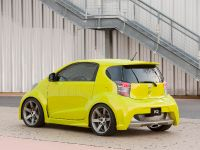 Scion iQ Concept, 25 of 53