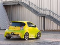 Scion iQ Concept, 23 of 53