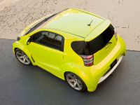 Scion iQ Concept, 21 of 53