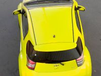 Scion iQ Concept, 20 of 53
