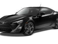 thumbnail image of Scion Monogram Series FR-S Limited Edition