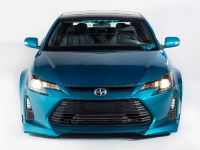 Scion Simpli-tC by Young Tea, 1 of 9