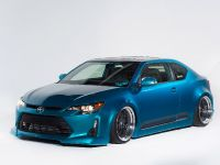 Scion Simpli-tC by Young Tea, 2 of 9