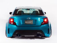 Scion Simpli-tC by Young Tea, 5 of 9
